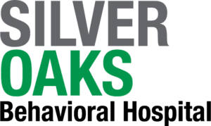Silver Oaks Behavioral Hospital